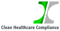 Clean Healthcare Compliance